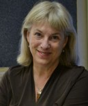 Betsy-Lehndorff-profile