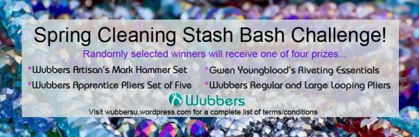 stash Bash 2