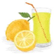 lemonade-200