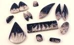 Fossil-Palm-600w