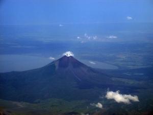 Volcano 1000