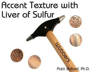 liver-sulfur-600