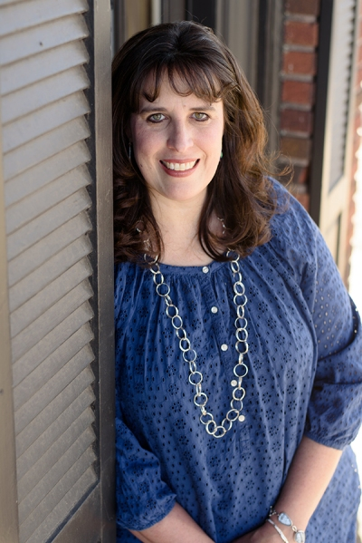 View More: http://carriescreationsphotography.pass.us/laura--patti